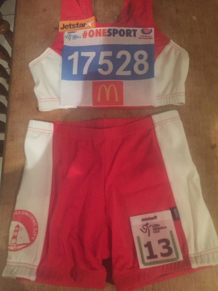 Uniforms 2016 2017 (3)