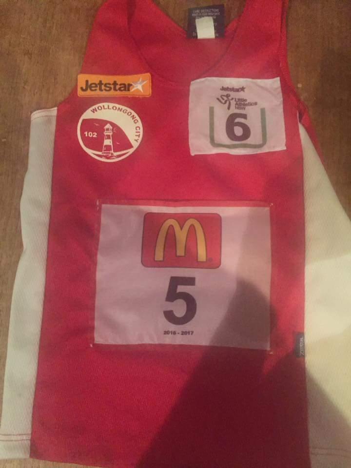 Uniforms 2016 2017 (1)